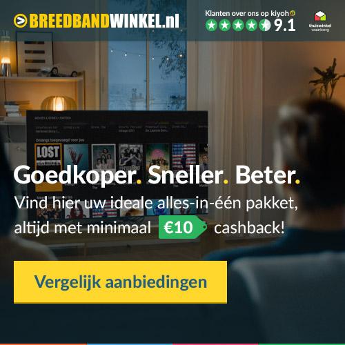 breedbandwinkel.nl